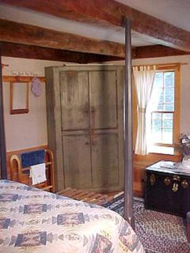 George Perley House B&b - Gray, ME 04039