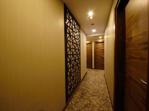 Inera Hotel Pendik photo 4