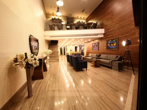 Inera Hotel Pendik photo 6