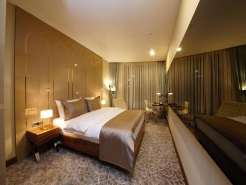 Inera Hotel Pendik photo 9