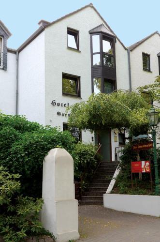 Hotel Knechtstedener Hof Dormagen