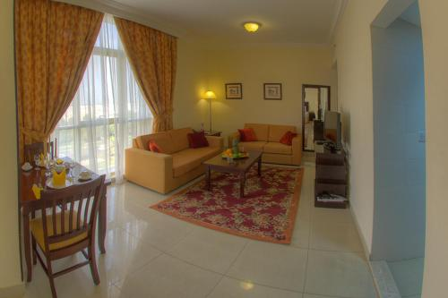 Loulou Asfar Hotel Apartment photo 16