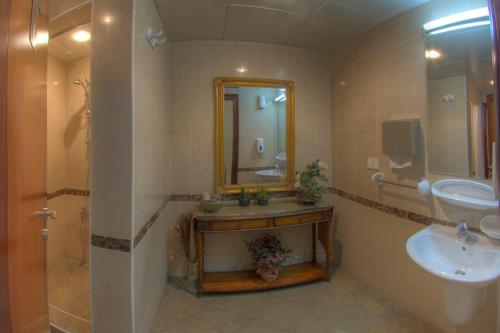 Loulou Asfar Hotel Apartment photo 24