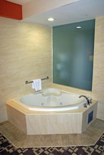 Holiday Inn Express Maspeth Photo