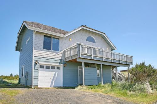 Mandala Sands - Westport, WA 98595