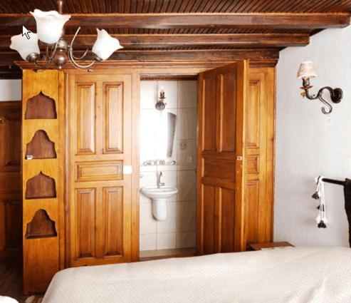 Collage House Hotel, Bozhuyuk
