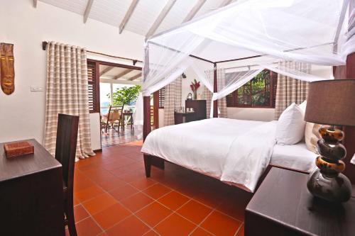 Ti Kaye Resort & Spa - 31 of 64