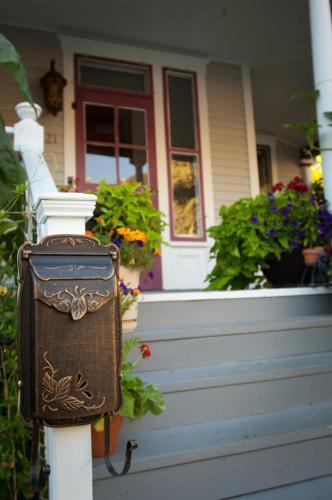 1899 Inn - Deadwood, SD 57732