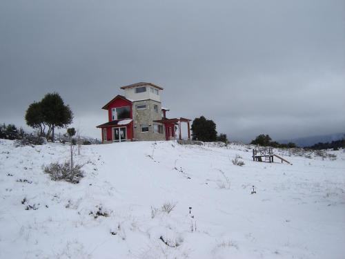 Altos del Lolog Photo