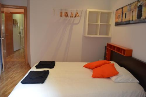 Gaudí Apartment photo 10