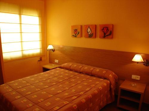 Apart-Hotel Miramar photo 10