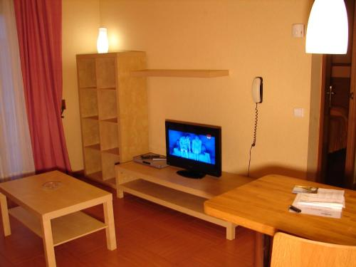 Apart-Hotel Miramar photo 22