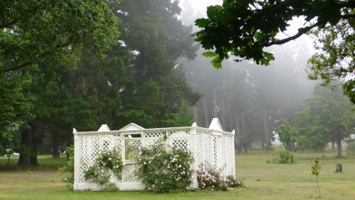 Gunyah Country Estate Photo