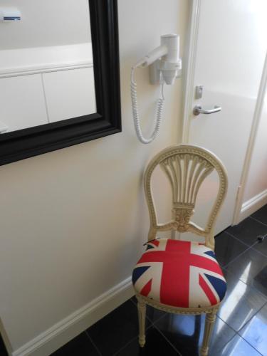 247 London Hostel photo 4