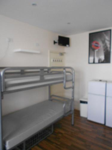 247 London Hostel photo 7