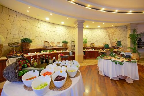 Iberostar Grand Hotel El Mirador - 27 of 34