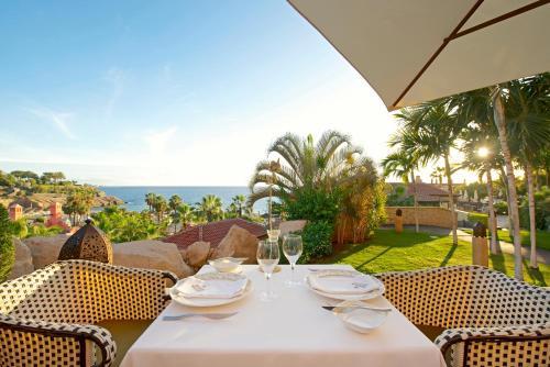 Iberostar Grand Hotel El Mirador - 30 of 34