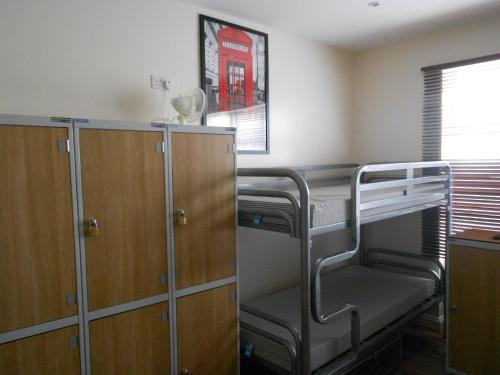 247 London Hostel photo 19