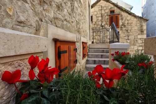 Guesthouse Mirula