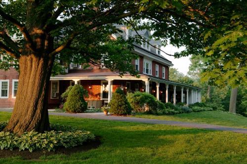 Cameron Estate Inn - Marietta, PA 17552