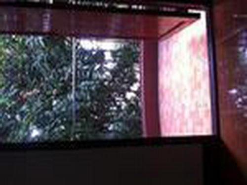 Queen Suriya's Hostel photo 7