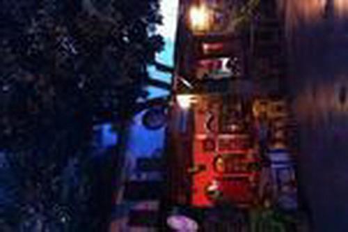 Queen Suriya's Hostel photo 8