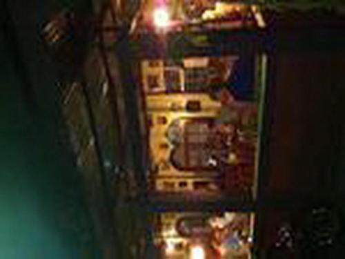 Queen Suriya's Hostel photo 9