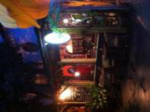 Queen Suriya's Hostel photo 16