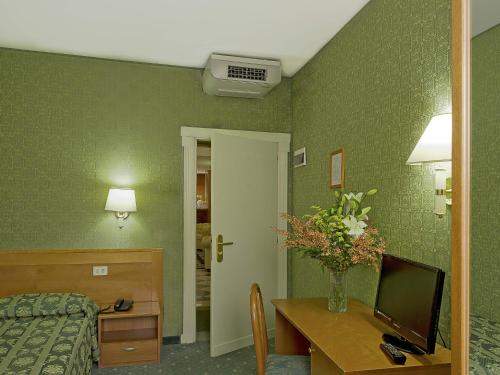 Hotel Spagna photo 2