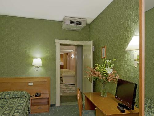 Hotel Spagna photo 3
