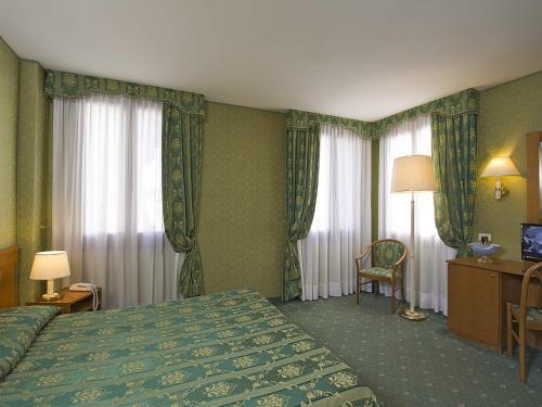 Hotel Spagna photo 9