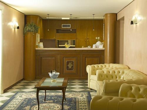 Hotel Spagna photo 15