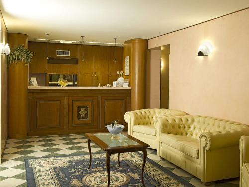 Hotel Spagna photo 16