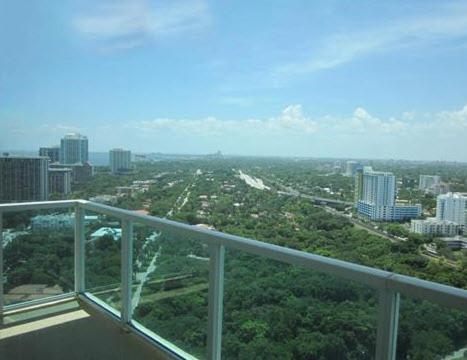 One Broadway By Stress Free - Miami, FL 33130