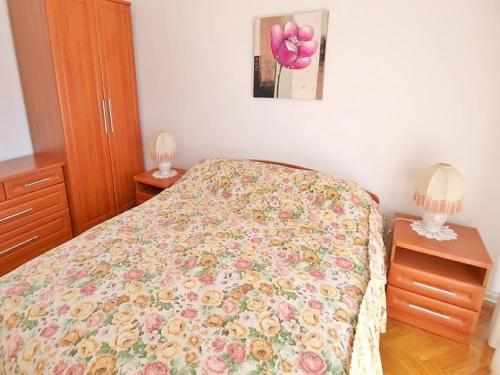 Apartment Alesio