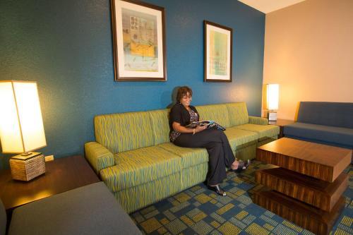 Rosen Inn International - Orlando, FL 32819
