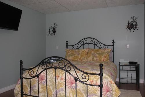 Bella Vista Bed & Breakfast Photo