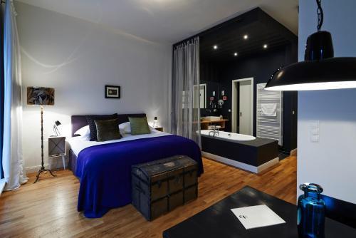 Gorki Apartments photo 47