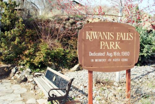 Travelodge by Wyndham Klamath Falls Photo