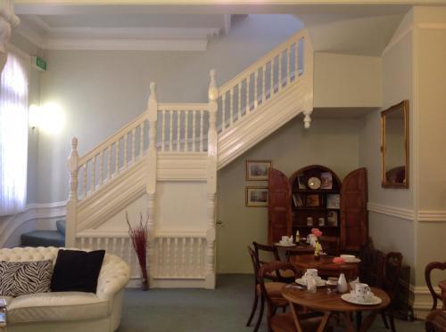Fremantle Bed & Breakfast