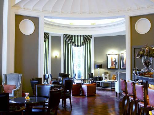 The Westin Excelsior Rome photo 12
