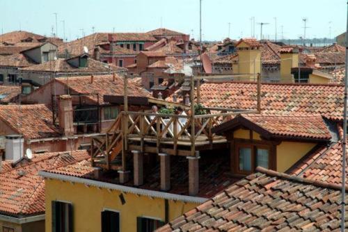 Hotel Ca' D'Oro photo 2