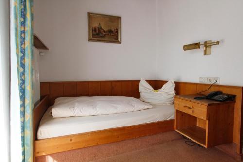 Hotel Neumayr photo 6