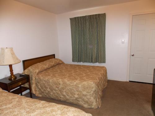 Glenhaven Motel