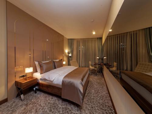 Inera Hotel Pendik photo 1