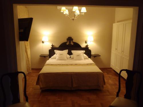Foto de GM Rooms Rental Suites