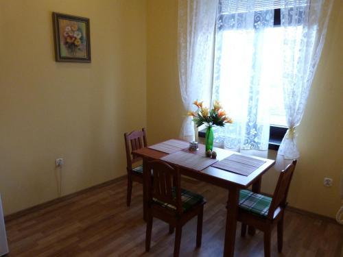 Apartamenty Przy Starówce Photo 11