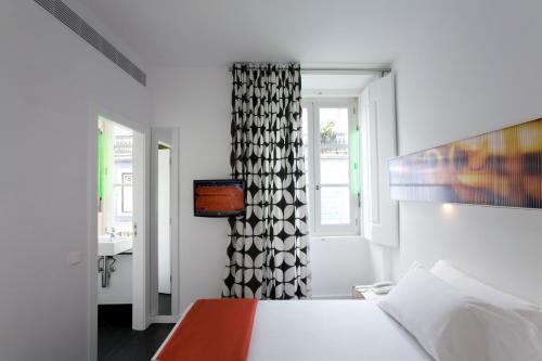 Hotel Gat Rossio photo 12
