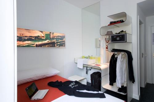Hotel Gat Rossio photo 14