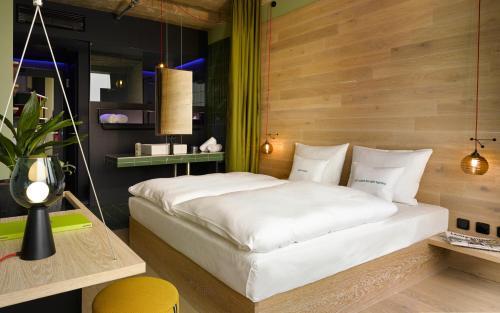 25hours Hotel Bikini Berlin photo 52